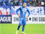 Rooney chú ý: Nhận lương khủng ở Trung Quốc, Tevez vẫn kêu chán, đòi hồi hương