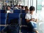 Tuấn Anh tái khám Singapore, Quang Thanh sợ mất sự nghiệp