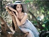 Vợ NSƯT Việt Hoàn gửi 'tình nồng' đến người yêu cũ