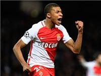 Monaco: Lò luyện sao của châu Âu