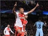 CĐV Arsenal yêu cầu CLB mua 'sao mới nổi' của Monaco