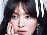 Song Hye Kyo: 'Sau chia tay, anh ấy chẳng khác gì một người hàng xóm'