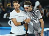 Tennis ngày 22/2: Hoàng Nam đánh bại cao thủ hơn gần 200 bậc. Federer muốn sát cánh cùng Nadal