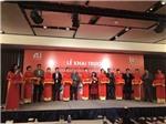 Khai trương Cổng đào tạo trực tuyến toàn diện cho người Việt