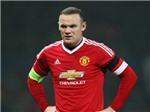 Roy Keane: 'Bán Rooney là quyết định điên rồ của Man United'