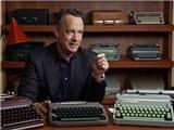 Siêu sao Hollywood Tom Hanks ra truyện ngắn về người nhập cư tới tỷ phú lập dị...