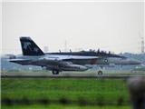 Chính phủ Nhật phải đền khoản tiền kếch xù vì máy bay Mỹ khiến dân mất ngủ