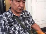 Chàng Chơn trong phim 'Chim phóng sinh' đang phải vật lộn với ung thư