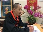 KTS Đoàn Bắc công bố 400 bức ảnh cổ 'có một không hai' về Nhật Bản