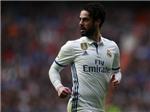Lionel Messi yêu cầu Barca 'cướp' Isco từ Real Madrid