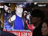 MỚI: Nhân viên Đại sứ quán Bắc Triều Tiên có mặt tại sân bay khi xảy ra vụ ám sát Kim Jong-nam