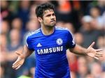 Costa lại nổ súng, để giúp Chelsea vượt khó trước Swansea?