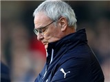 Toàn văn 'thư sa thải' của Leicester gửi đến Claudio Ranieri