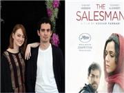 Oscar 2017: 'La La Land' sẽ giành bao nhiêu tượng vàng?