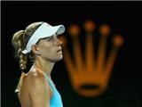 Tennis ngày 24/2: Tomic sẽ bị phạt nặng. Djokovic được đặc cách tham dự Mexico Open