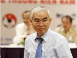 Chủ tịch VFF Lê Hùng Dũng chỉ đạo chấn chỉnh bóng đá chuyên nghiệp