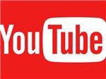 Xử lý các vi phạm về quảng cáo trên trang Youtube