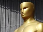Người ủng hộ ông Donald Trump sẽ tắt TV nếu Oscar đề cập tới chính trị