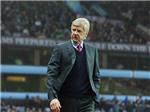 CẬP NHẬT tin sáng 25/2: Wenger ở lại Arsenal vì học trò. Rooney bị xúi rời Man United