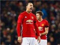 Vì sao Ibrahimovic chưa chịu gia hạn hợp đồng với Man United?