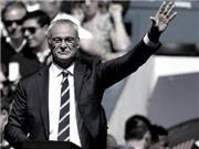 HLV Ranieri - 'Gã thợ hàn' lịch sử của CLB Leicester City