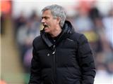 Thierry Henry: 'Man United trở lại thật lợi hại. Mourinho xử lý vụ Rooney tuyệt hay'