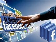 VIDEO: Thu thuế bán hàng qua facebook, khó cũng phải làm