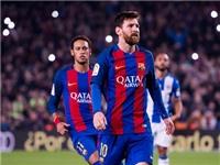 Barca đang trở thành PHIÊN BẢN LỖI của Real Madrid trước đây