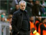 Man United đích thực đang sống lại với 'nhà truyền giáo' Mourinho
