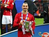 CẬP NHẬT sáng 27/2: Mourinho sánh ngang Sir Alex. Man City tính 'phá két' vì sao Monaco