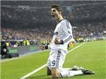 Alvaro Morata đang là thần tài của Zidane