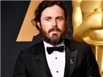 Casey Affleck xem chiến thắng tại Oscar là điều không tưởng