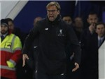 Thua đau Leicester, Klopp nổi cáu, dọa sẽ thay đổi Liverpool
