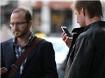 Điện thoại thông minh bị 'xóa sổ' trong 5 năm nữa?