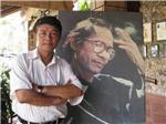 Sinh nhật Trịnh Công Sơn: Đọc bài thơ nhắc tên những 'tuyệt phẩm' nhạc Trịnh