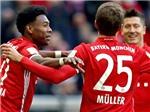 Thomas Mueller: Khi bàn thắng không còn là thước đo
