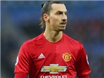 Ibrahimovic mất hàng triệu bảng vì lý do KHÔNG THỂ TIN ĐƯỢC