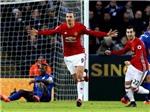 Vì sao Man United mùa tới bắt buộc phải mua siêu tiền đạo dù Ibrahimovic tuyệt hay?