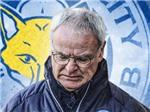 CẬP NHẬT tối 1/3: Leicester sắp có HLV 'lão làng' thay Ranieri. Zidane sắp 'trảm' 3 ngôi sao