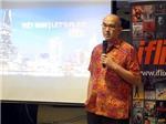 Bất chấp 'vấn nạn' bản quyền, dịch vụ xem phim iflix vẫn vào Việt Nam