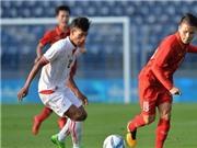 Xuân Trường lọt TOP 5 'sao Việt' có thể cập bến Thai League