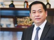 Khởi tố, phát lệnh truy nã Phan Văn Anh Vũ