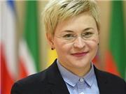 Nga xem xét luật về chủ quyền sau khi Mỹ công bố 'Báo cáo Kremlin'