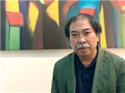 NXB Hội Nhà văn: Hào quang 'tác phẩm mới'