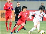 Công Phượng chơi tệ nhưng sẽ ghi bàn hạ U23 Syria?