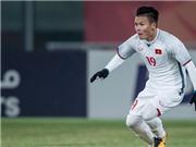 U23 Australia bất lực trước Việt Nam, Quang Hải tôn trọng nhưng không sợ đối thủ