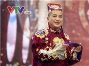 Táo quân 2018: Chí Trung hứa làm tốt nhất trong 'năm cuối cùng'