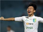 Những chàng trai tuổi Tuất của bóng đá Việt Nam