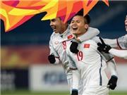U23 Việt Nam 1-2 U23 Hàn Quốc: Xuân Trường nhạt nhòa, sao U20 ghi dấu ấn